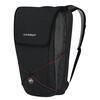 Mammut Xeron Commuter 20 Daypack black